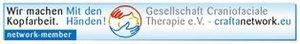 Gesellschaft Craniofaciale Therapie e.V.